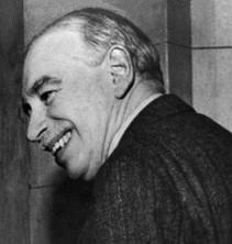 John Maynard Keynes {{ru|???? ??????? ?????}} ...